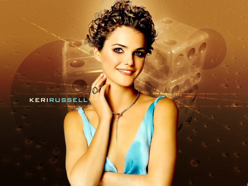 Extra Gossip Keri Russell Hot Baby Picture Collection Enjoy