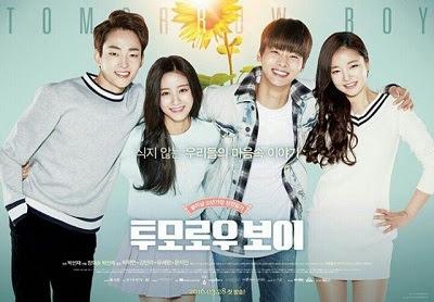 korean tv series with english subtitles free download