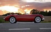Find Best Car Restoration shop in USA