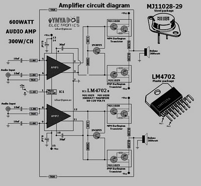 8 X Hdmi Home Theater Wiring Diagram additionally 5 Channel   Wiring Diagram also 9388 Wiring 1 Ohm further Home Theater Subwoofer Kits also Pa System Speaker Wiring Diagram. on subwoofer wiring diagram 5 ohm