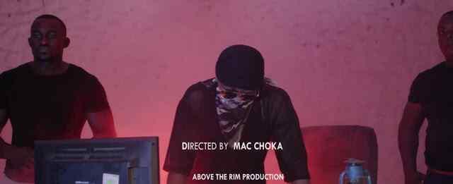 Download Video | Alikiba - Hela