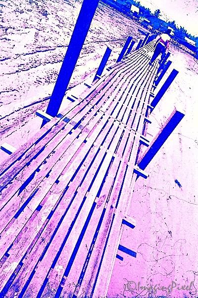 Found Slides, Minimalism 02