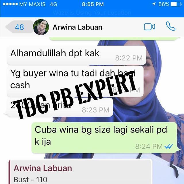 _premium-beautiful-kuala_lumpur_premium-beautiful-negeri_sembilan_premium-beautiful-seremban_premium-beautiful_brunei