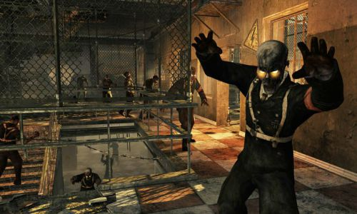 Download Call of Duty Black Ops 2 MP PC Game Full Version Free