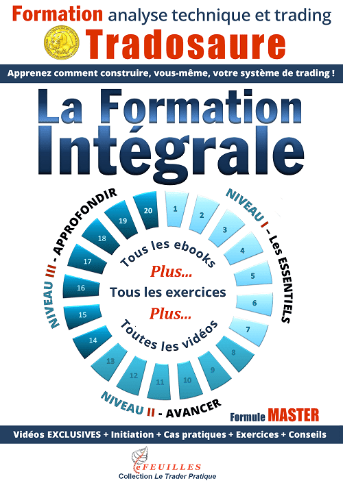 FORMATION-TRADING-INTEGRALE