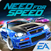 Need For speed No limits v1.3.7 Latest Modded Apk (Hack)