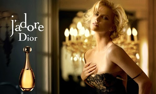 Best 10 Seductive Perfumes for Women
