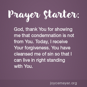 Joyce Meyer Daily Devotions