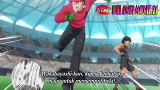 Captain-Tsubasa-Episode-25-Subtitle-Indonesia