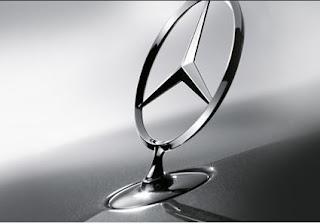 Mercedes GLC prezzi prezzo costo
