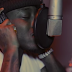 Download Ace Hood - Undefeated (Unofficial In Studio Video) mp3/mp4