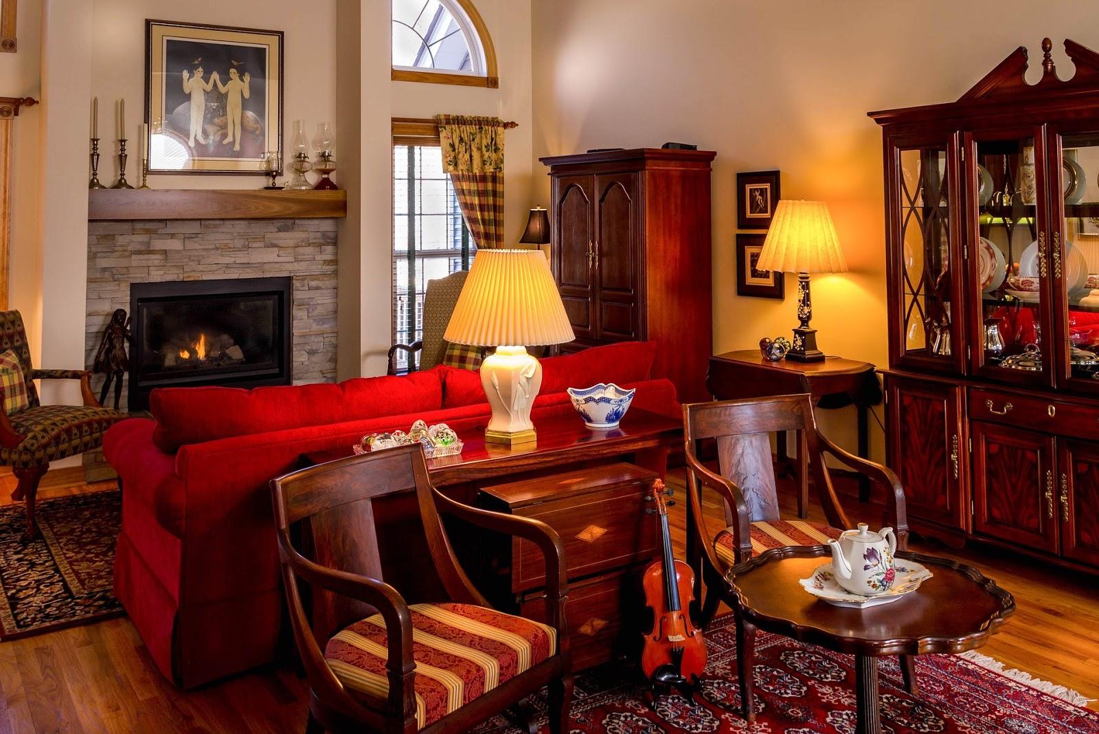 ... Komfortabel Und Voller Charme Der Wilde, Natürlich Die Gestaltung Des  Wohnzimmers, Wie Es Für Uns Zu Versuchen Und Mimik, Ohne Zu ändern, ...