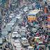 'Hoại tử phần hồn' - hiểm họa cho một thế hệ người Việt