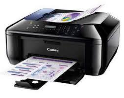 Spesifikasi Lengkap Printer Scan dan Fax Canon Pixma MX397 Terbaru