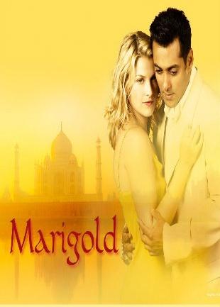 Marigold (2007) Full Hindi Movie Download HDRip 720p