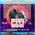 AUDIO | Moji ShortBabaa - Fiti Sana ft Des | Mp3 Download