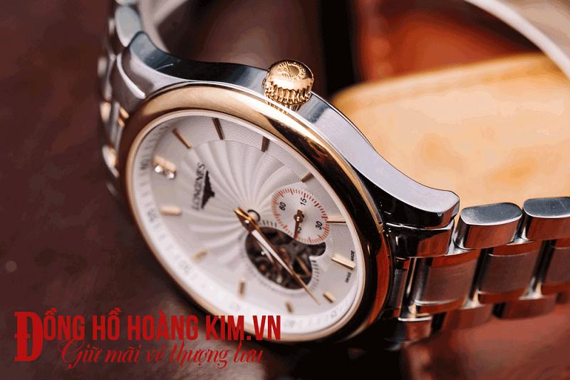 đồng hồ đẹp bán chạy nhất