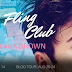 #RELEASEBLITZ - Fling Club  Author: Tara Brown   @agarcia6510  @TaraBrown22