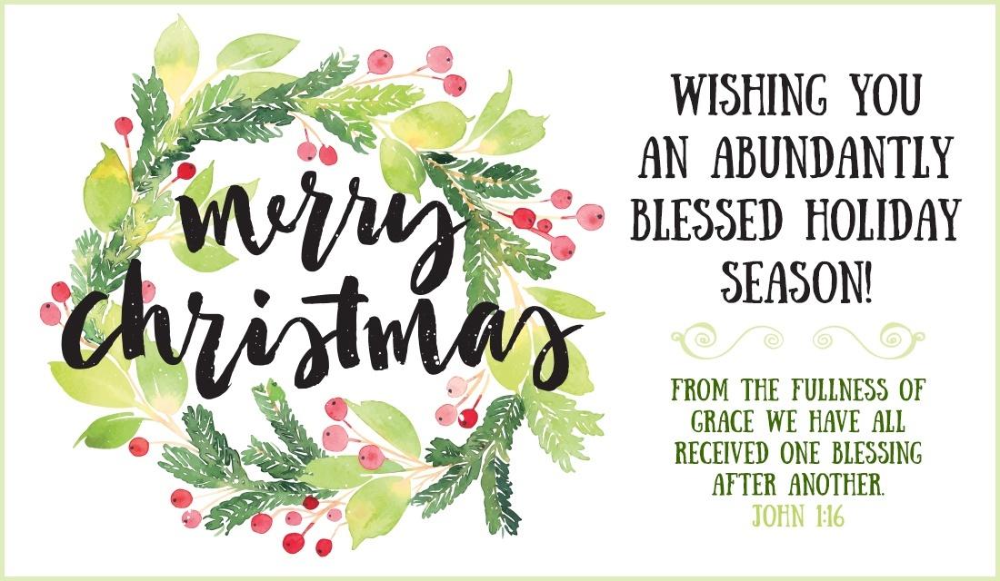 Top Merry Christmas Day Shayari in Hindi, Text Messages, Greeting