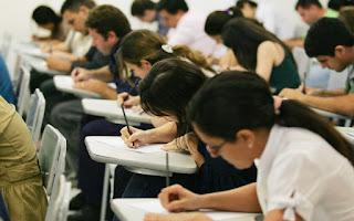 UFCG seleciona professores nas áreas de Farmácia e Informática em Cuité