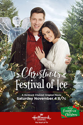 The Perfect Christmas Present.Its A Wonderful Movie Your Guide To Family And Christmas