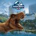 Pra-Register: Download Gratis Game Jurassic World Alive di Android/iOS