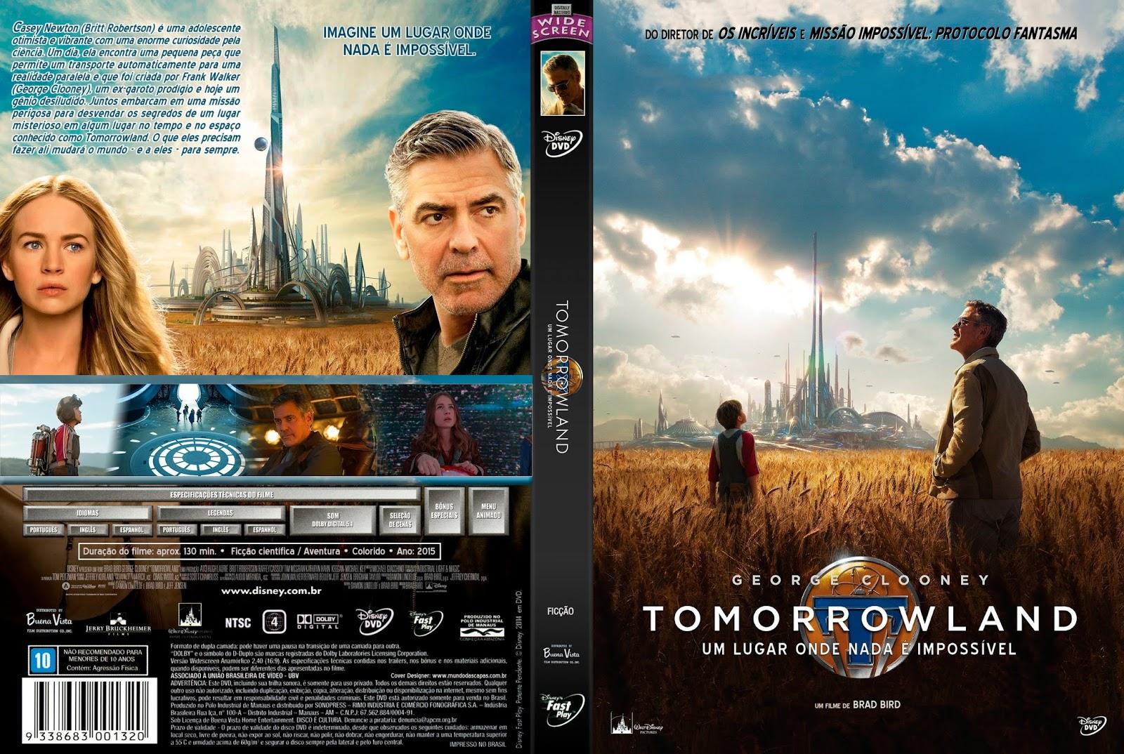 https://3.bp.blogspot.com/-XMCLSDd04_U/VYKG1w_WvII/AAAAAAAARLg/enW_6AeQ6f0/s1600/Tomorrowland%2Bum%2Blugar%2Bonde%2Bnada%2Be%2Bimpossivel.jpg