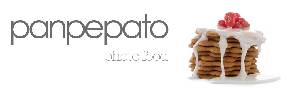 panpepato photo food