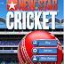 New Star Cricket v1.04 Unlimited Money Star Bux