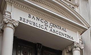παρεμβάσεις της κεντρικής τράπεζας