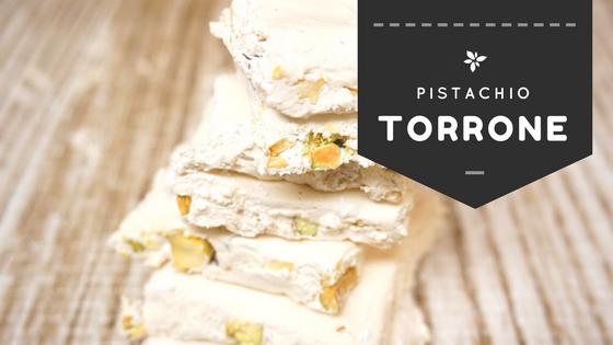 pistachio-torrone-italy-baking-italian candy