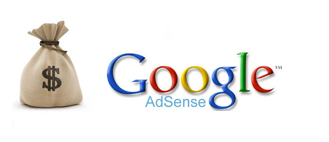 Introducing-AdSense-Native-ads