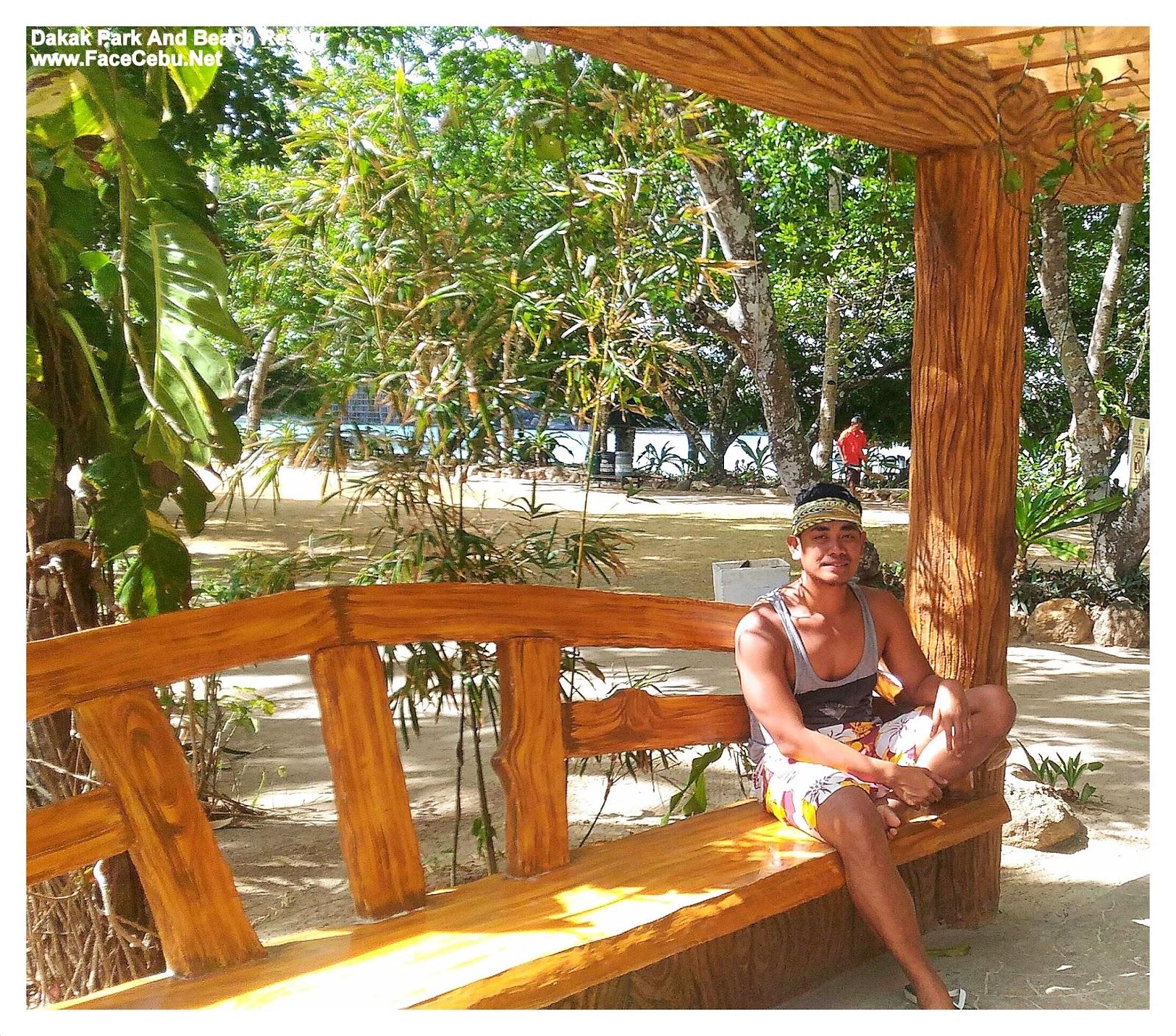 Dakak Park And Beach Resort Contact Number
