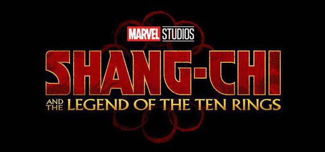 'Shang-Chi': Michelle Yeoh pode ter confirmado acidentalmente que participará do filme