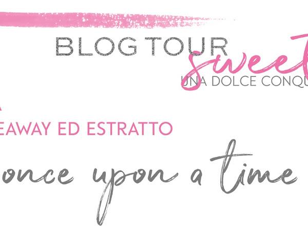 Blog Tour E Giveaway Di Sweet. Una Dolce Conquista Di J. Daniels