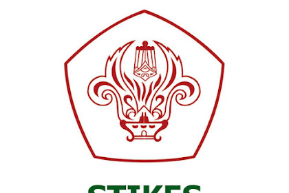 Pendaftaran Mahasiswa Baru (STIKES Tarumanegara-Jakarta) 2021-2022