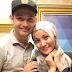 Yana Samsudin Dapat Kejutan Hadiah Kereta Dari Suami