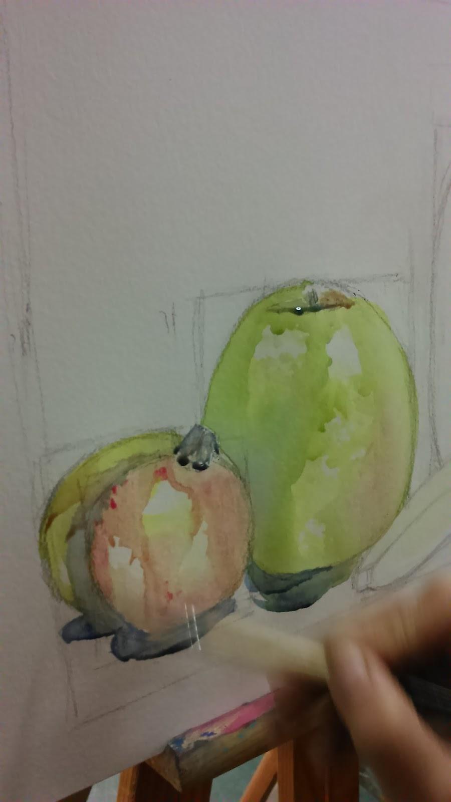 Perfecto Arte De Uñas Malvados Regalo - Ideas Para Pintar Uñas ...