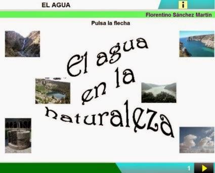 http://cplosangeles.juntaextremadura.net/web/edilim/curso_3/cmedio/el_agua_3/naturaleza/naturaleza.html