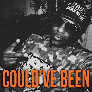 Kaysha - Could've been