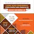 Qualificação e aperfeiçoamento em LEGISLAÇÃO CONDOMINIAL
