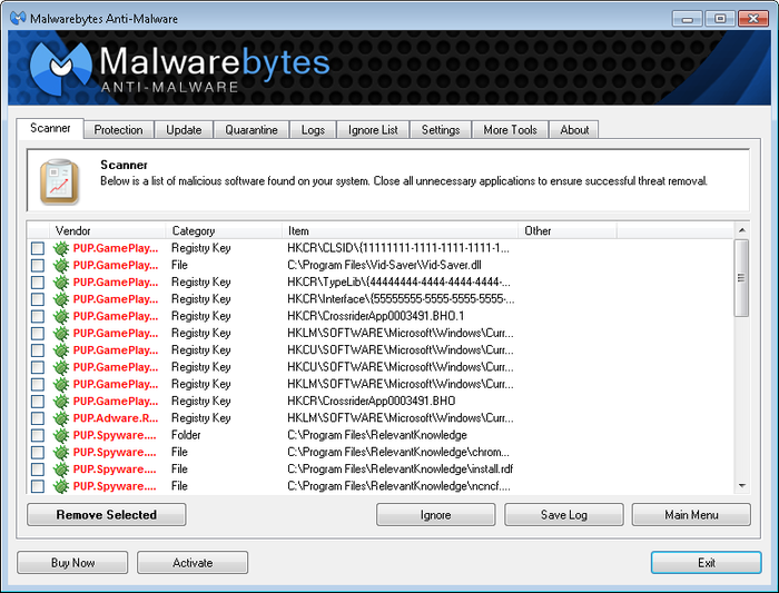 descargar malwarebytes anti malware
