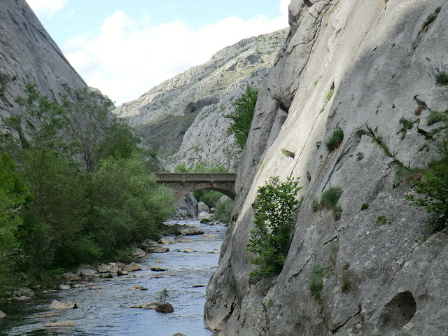 Río Torío