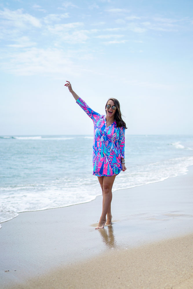 Krista Robertson, Covering the Bases,Travel Blog, NYC Blog, Preppy Blog, Style, Fashion, Fashion Blog, Travel, NYC, Lilly Pulitzer GWP Event, Nantucket, Rhode Island, Beach Wear, Weekend Getaway, Travel Post, Lilly Pulitzer, Preppy Style, Preppy Outfit, Nantucket Essentials