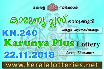 "KeralaLotteries.net, ""kerala lottery result 22 11 2018 karunya plus kn 240"", karunya plus today result : 22-11-2018 karunya plus lottery kn-240, kerala lottery result 22-11-2018, karunya plus lottery results, kerala lottery result today karunya plus, karunya plus lottery result, kerala lottery result karunya plus today, kerala lottery karunya plus today result, karunya plus kerala lottery result, karunya plus lottery kn.240 results 22-11-2018, karunya plus lottery kn 240, live karunya plus lottery kn-240, karunya plus lottery, kerala lottery today result karunya plus, karunya plus lottery (kn-240) 22/11/2018, today karunya plus lottery result, karunya plus lottery today result, karunya plus lottery results today, today kerala lottery result karunya plus, kerala lottery results today karunya plus 22 11 18, karunya plus lottery today, today lottery result karunya plus 22-11-18, karunya plus lottery result today 22.11.2018, kerala lottery result live, kerala lottery bumper result, kerala lottery result yesterday, kerala lottery result today, kerala online lottery results, kerala lottery draw, kerala lottery results, kerala state lottery today, kerala lottare, kerala lottery result, lottery today, kerala lottery today draw result, kerala lottery online purchase, kerala lottery, kl result,  yesterday lottery results, lotteries results, keralalotteries, kerala lottery, keralalotteryresult, kerala lottery result, kerala lottery result live, kerala lottery today, kerala lottery result today, kerala lottery results today, today kerala lottery result, kerala lottery ticket pictures, kerala samsthana bhagyakuri"