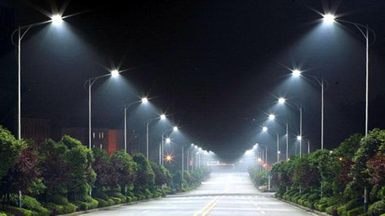 «Φωτογραφικός» ο διαγωνισμός του Δήμου Αλεξανδρούπολης για την προμήθεια φωτιστικών σωμάτων τύπου LED