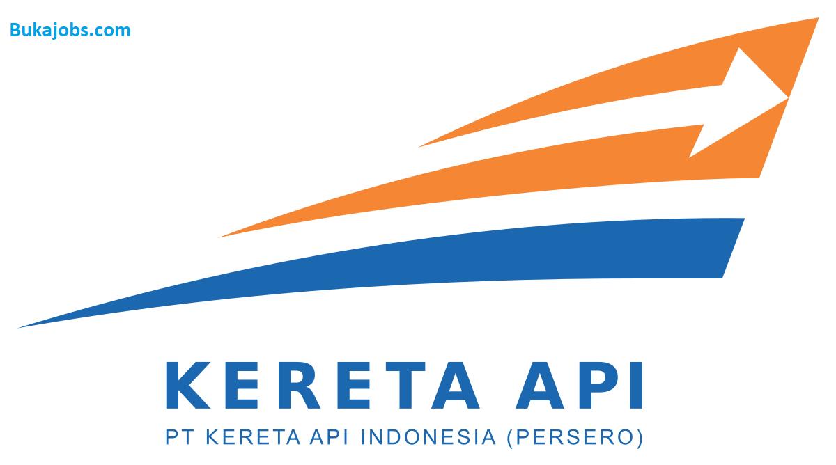 Lowongan Kerja PT Kereta Api Indonesia (Persero) 2019
