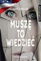 http://lubimyczytac.pl/ksiazka/4846916/musze-to-wiedziec