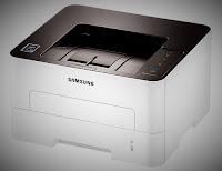 Descargar Driver Samsung Xpress M2835dw Gratis
