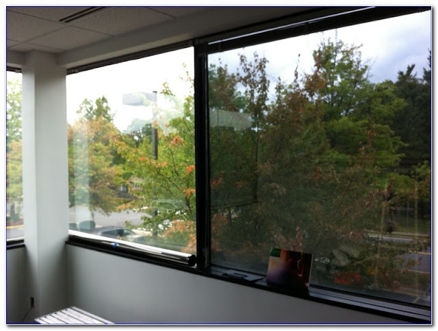 Best Home WINDOW TINTING Lincoln Nebraska